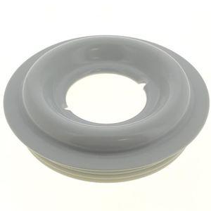 BLENDER Couvercle bol mixer pour Blender Seb, Blender Tefa