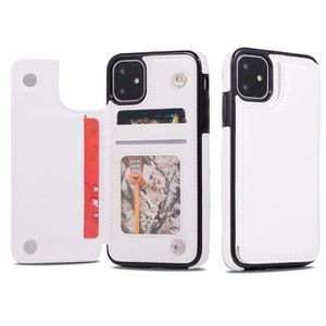 COQUE - BUMPER 【SmartLegend】Coque Bumper iPhone 11 Double style d