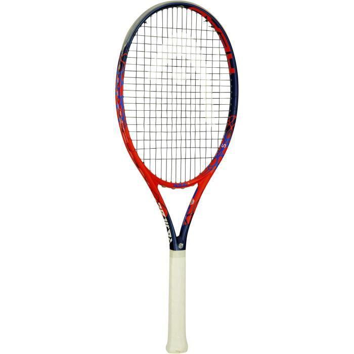BABOLAT Raquette de tennis Pure drive - Adulte - Taille 2