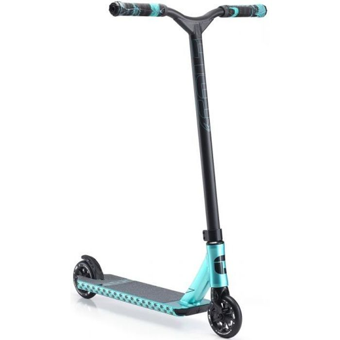 Blunt trottinette freestyle colt s4 teal