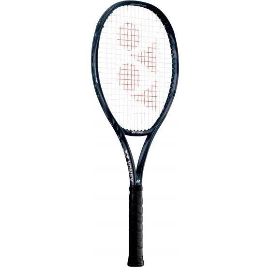 Yonex raquette de tennis VCORE Gamenoire 270 grammes taille 2