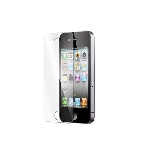 vitre verre tremp incassable tactile iphone 5 achat. Black Bedroom Furniture Sets. Home Design Ideas