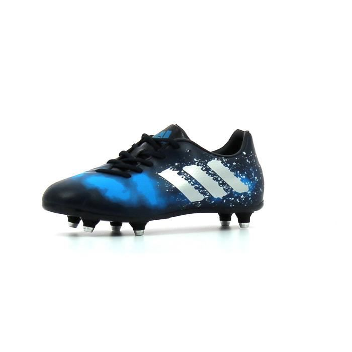 outlet on sale best sneakers best sneakers Chaussure de rugby Adidas Malice SG Junior - Prix pas cher - Cdiscount
