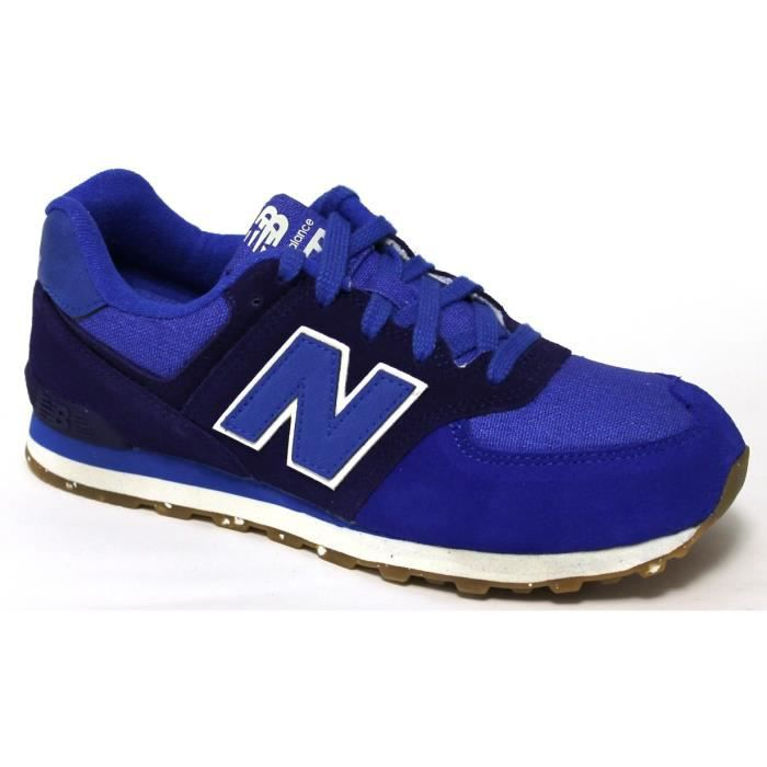 new balance enfant 24