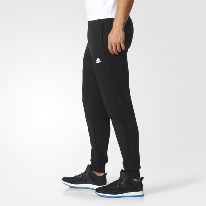 Cher Essentials Terry French Adidas Prix Cdiscount Pantalon Pas qCaOTT