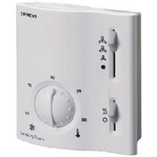 Siemens Thermostat D Ambiance Vc4t C F Rab31 Ref S55770 T229 Achat Vente Thermostat D Ambiance Siemens Thermostat D Ambian Cdiscount