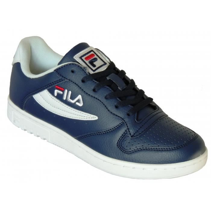 Fila - Baskets FX 100 Low M5EvaLdilT