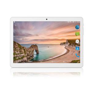 TABLETTE TACTILE Tablette tactile 3G 10 pouces - Artizlee® Tablette