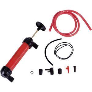 Accessoires boîtiers Pompe à siphon manuelle HP Autozubehà¶r 182481 pc