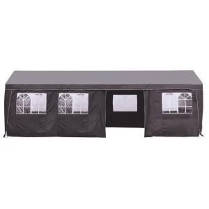 tente de reception 5x10m achat vente tente de. Black Bedroom Furniture Sets. Home Design Ideas