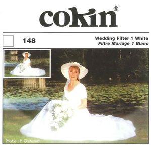 FILTRE PHOTO COKIN FILTRE CARRÉ Z148 MARIAGE 1