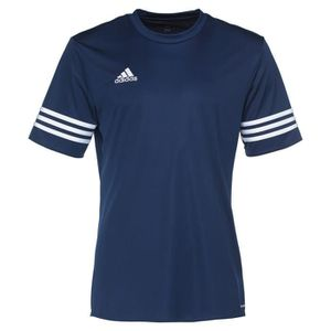 maillot adidas pas cher