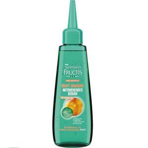 MOUSSE COIFFANTE Garnier Fructis - Force Ultime Sérum cheveux fragi