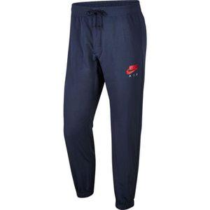 PANTALON DE SPORT Pantalon de survêtement Nike Sportswear Air Woven