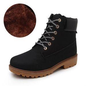 Vente femme femme Achat cuir femme Boots cuir Boots rtQCsdxh