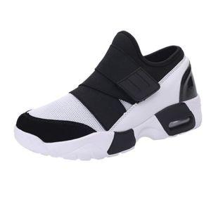 Chaussures de tennis adidas Approach Prix pas cher Cdiscount