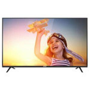 Téléviseur LED TCL 50DP600 - Téléviseur LED 4K Ultra HD 50