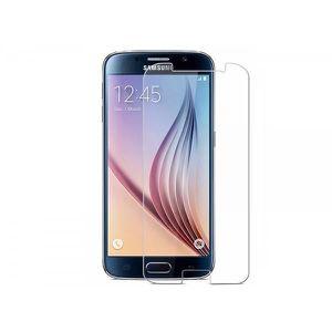 Accessoire - pièce PDA Third Party - Filtre Verre Trempé Samsung Galaxy S