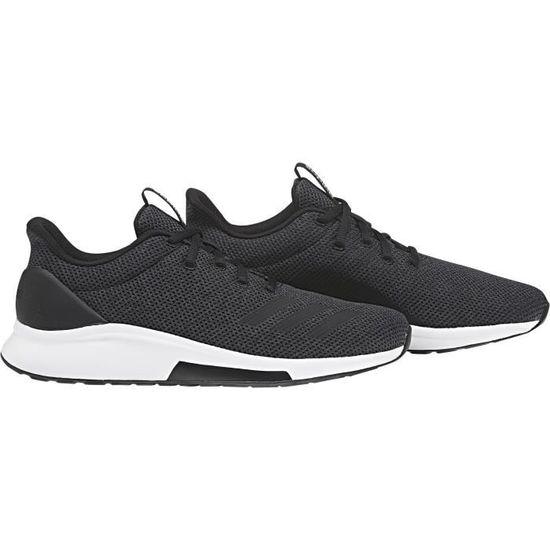 Chaussures de running femme adidas Puremotion