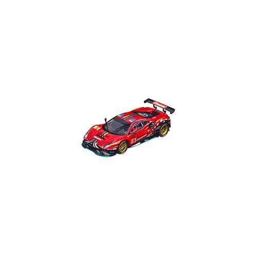 Carrera DIGITAL 132 30948 Ferrari 488 GTE 'Carrera'