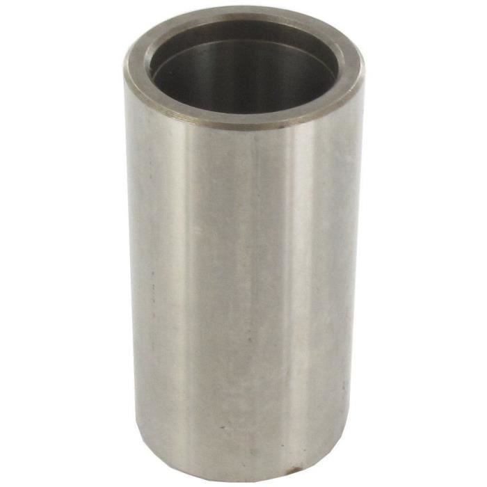 Douille de rechange 25,4mm pour redresseur de vilebrequin 9206904