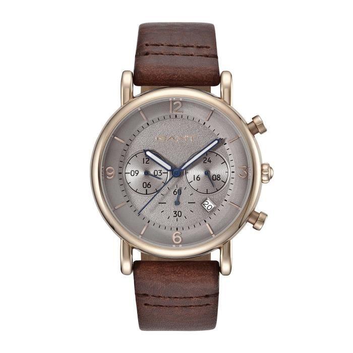 Gant montre homme - SPRINGFIELD