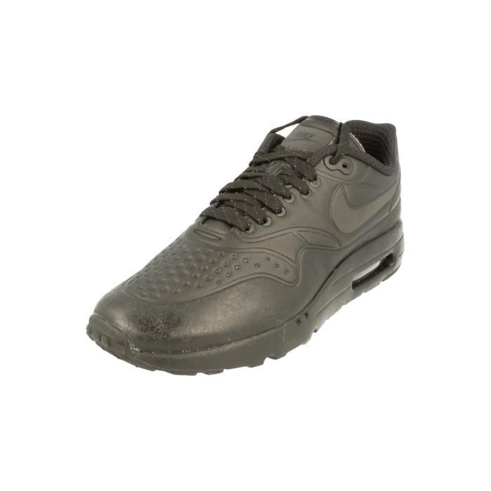 Nike Air Max 1 Ultra Se PRM Hommes Running Trainers 858885 Sneakers Chaussures 1