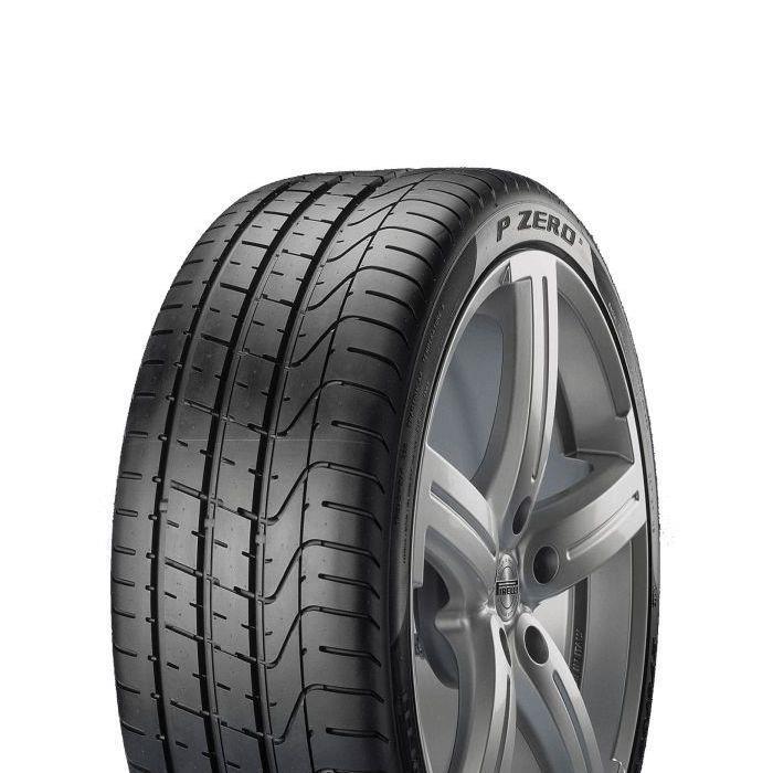 Pirelli P ZERO 305-25R20 97Y - Pneu auto Tourisme Eté