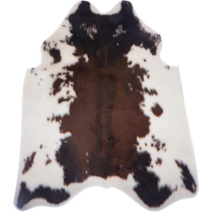 Atmosphera Plaid Doux avec Capuche 100 x 100 cm Coloris Gris