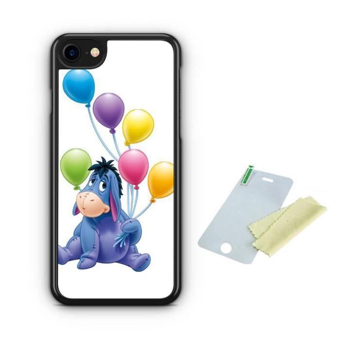 coque silicone bumper souple iphone 5c bourrique