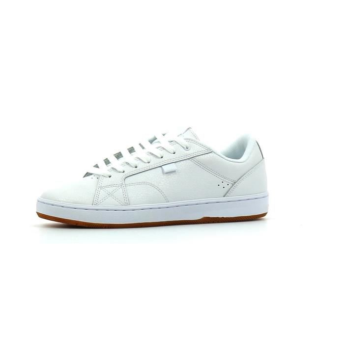 Baskets Basses DC shoes Astor M a1KeJ