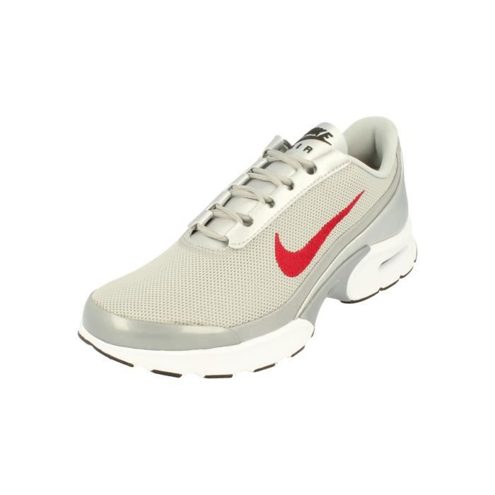 BASKET Nike Air Max Jewell QS Femmes Running Trainers 910