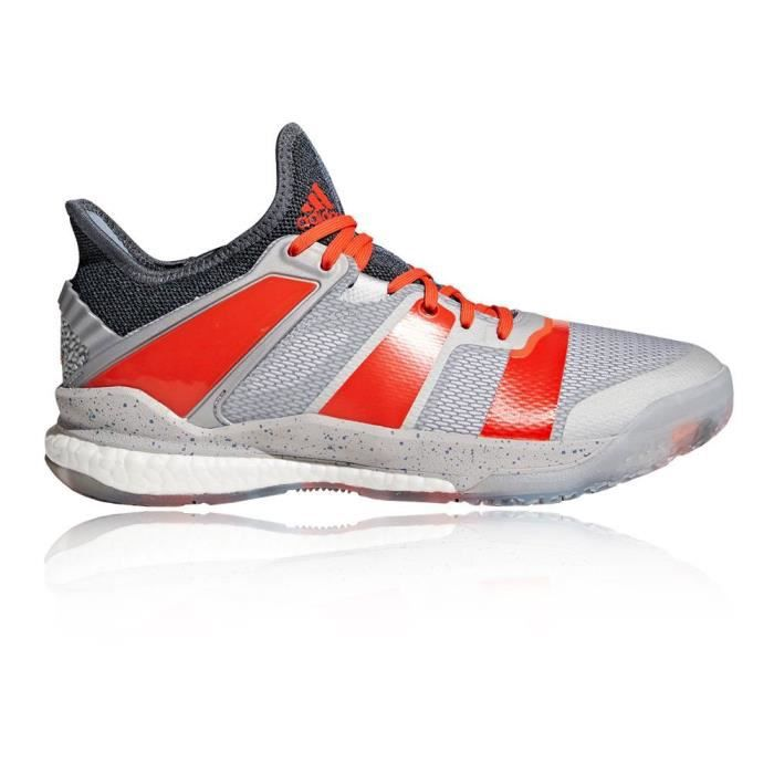 chaussures de handball homme adidas
