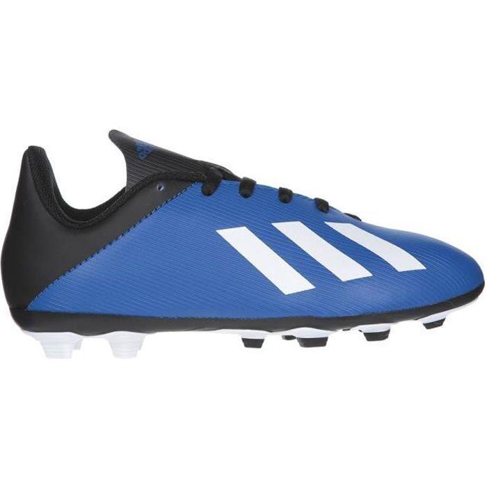ADIDAS Chaussures de football X 19.4 FXG - terrain