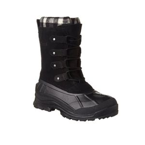 Calgary Boot WQQMA Taille-41