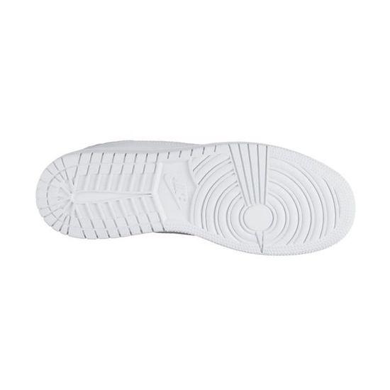 air Pas blanc executive Chaussures jordan cher pSUMVz