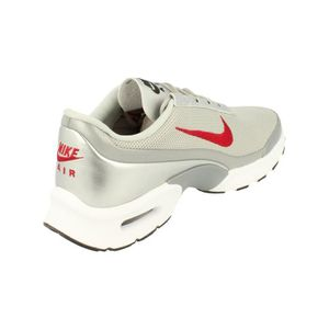 Air QS 910313 Jewell Running Nike Sneakers Max 001 Chaussures Femmes Trainers dBxaqtCwt