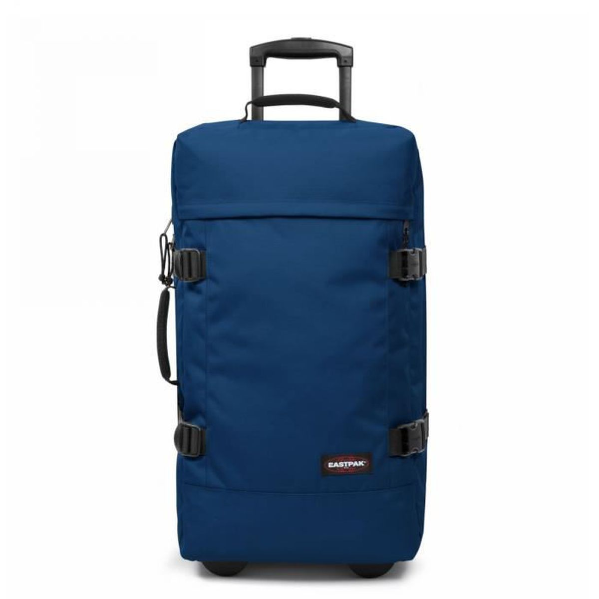 A 33n Sac Tranverz Movienight Authentic Blue Roulettes Eastpak 66 pxZqwHw5v