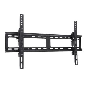 FIXATION - SUPPORT TV BEL 26-75