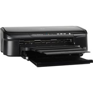 IMPRIMANTE HP Officejet 7000 Wide Format Printer - Imprimant…