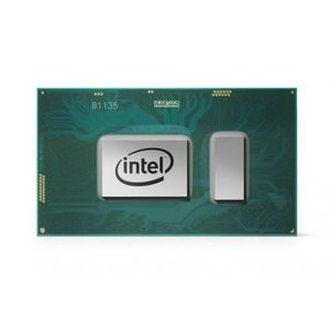 PROCESSEUR Intel Core ™ i5-8400 Processeur ® (9M Cache, jusqu