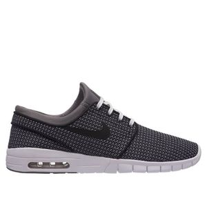 Chaussures Achat Soldes Cher Nike D Pas Homme Vente rwYAZxqrE