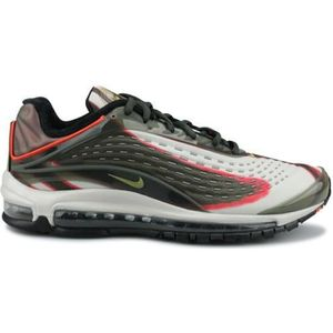 air max deluxe pas cher