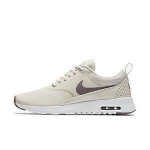 62154fbbf19 BASKET Nike air max thea femmes XLCYB Taille-40 1-2