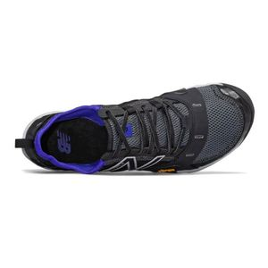 chaussures running trail new balance homme