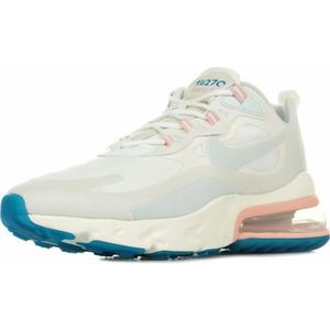 BASKET Baskets Nike Air Max 270 React