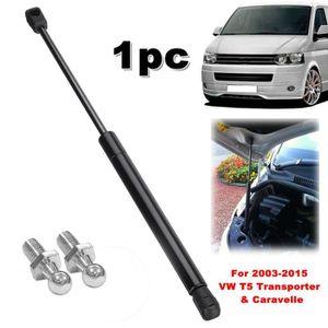 TAPIS CAOUTCHOUC VW T5 2003-2014 CARAVELLE MULTIVAN SOL SPECIFIQUE AV AR