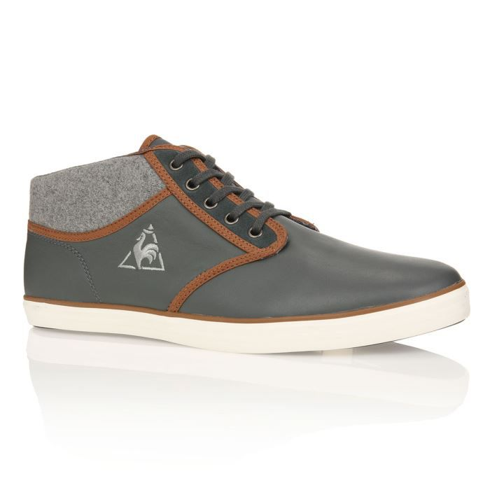 chaussures coq sportif. Black Bedroom Furniture Sets. Home Design Ideas