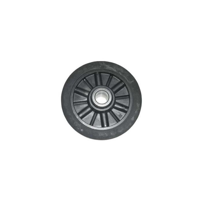 Hotpoint, Indesit, Whirlpool Galet Tambour Hotpoint, Indesit, Whirlpool