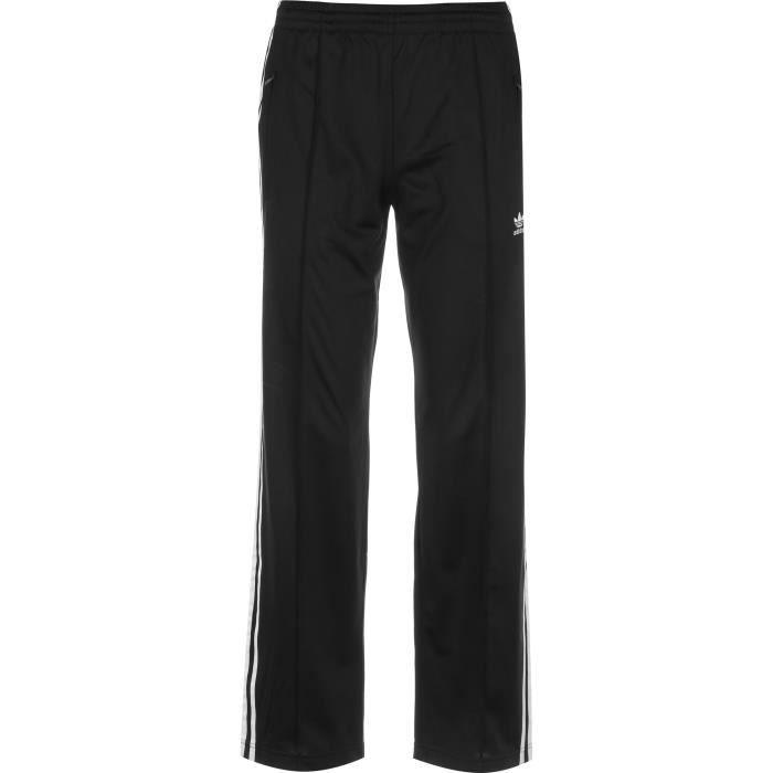 adidas Firebird TP pantalon de survêtement SPORT>RUNNING - ATHLETISME>PANTALON DE RUNNING - PANTALON D'ATHLETISME